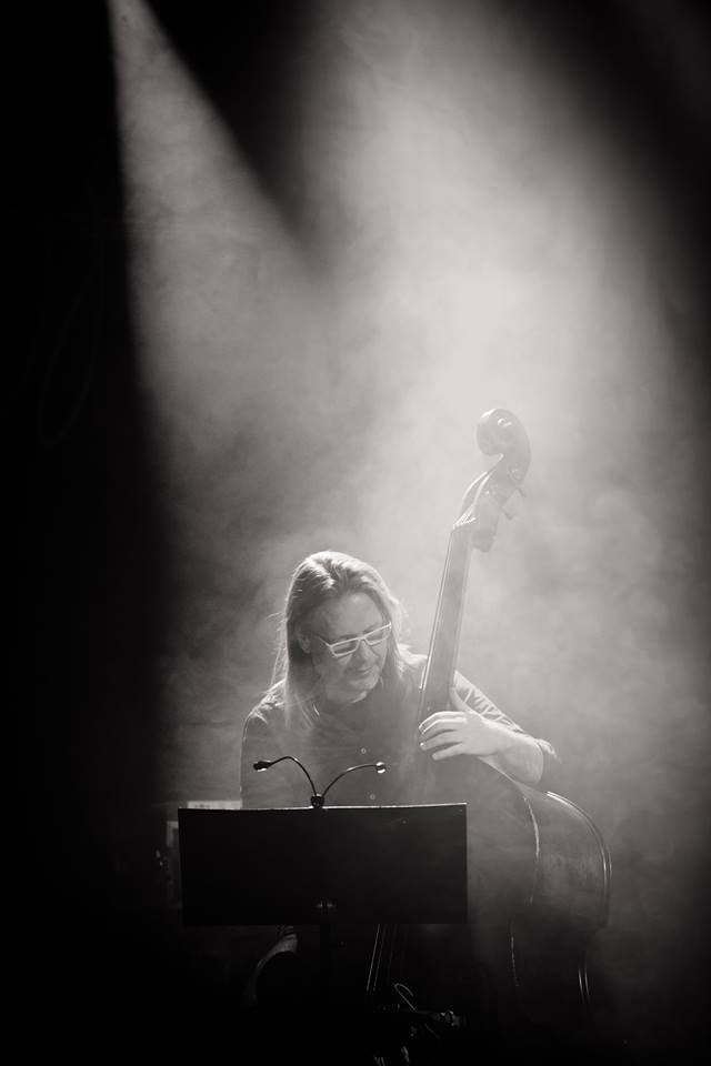 Dola Jazz (2016) - Lillehammer