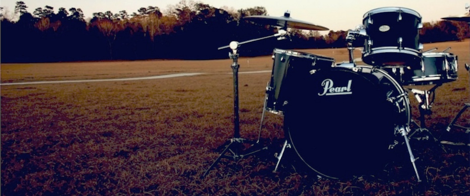 Drums - www.jpeg