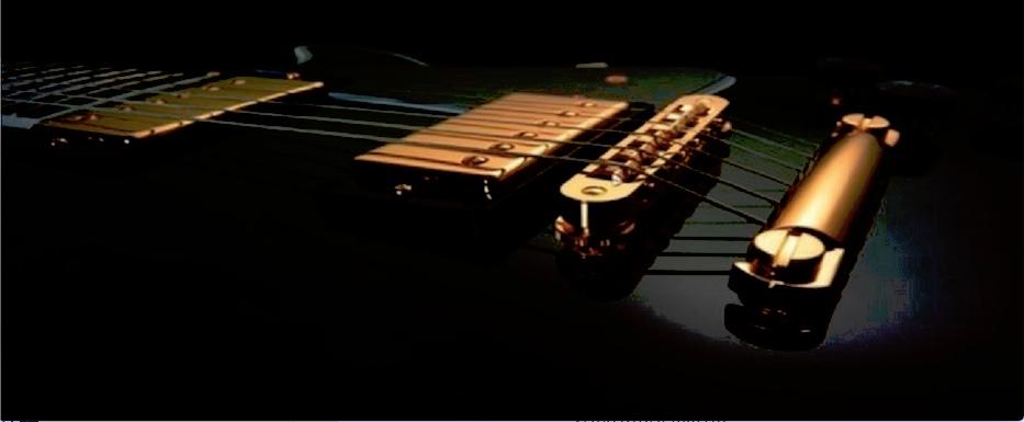 Guitar - www.jpeg