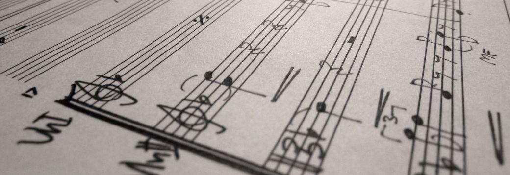Sheet Music - Luke Lewis.jpg