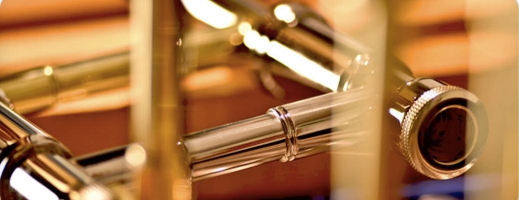 Trombone - www.jpeg