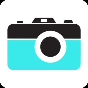 camera-icon-md