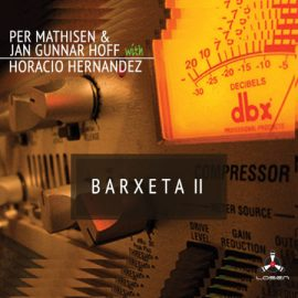 Barxeta-II-Front-Cover-RGB-2400x2400-corrected-450x450